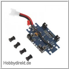E-Board KODO HD Hobbico DIDM1558