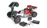 1:10 2WD Stunt Warrior 100% RTR 2,4G Carson 404057 500404057