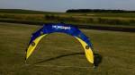 Premier Kites 5x3 FPV Torbo Horizon PMR10535