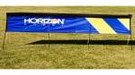 Premier Kites 10x1,75 FPV J Horizon PMR10537