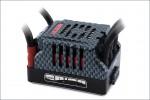 Regler Vortex R8 Pro X 2-6S Team Orion ORI65129