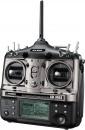 SD-10GS FernsteuerSet (FHSS-3/Mode 2) LRP 101A30974A