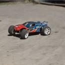 S10 Blast TX 2 Non-RTR 1/10 El. Truggy LRP 120601