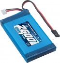LiPo 2600 TX-Pack Sanwa M11-X/MX-3X 7.4V LRP 430354