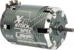Vector X20 BL StockSpec - 21.5T LRP 50864
