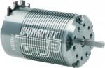 Dynamic 8 BL Motor 1600kV LRP 53225