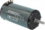 Dynamic10L BL Motor 2400kV LRP 53530