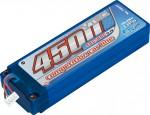 LRP LiPo CCL 4500 40C/80C 11.1V LRP 79837