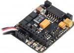 Upgrade-Kit SXX -> SXX Mod+Stock Regler LRP 80999