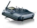 Royal SX -Elegance- 9-Kanal Telemetrie-Set Multiplex 35402