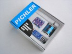 BOOST 30 Combo (inkl. ESC XQ Pichler C2982