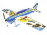 Super Zoom XL Pichler C5505