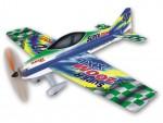 Super Zoom XXL (blau) Pichler C6400