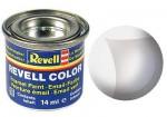 farblos, glänzend Revell 32101