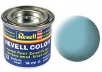 lichtgrün, matt Revell 32155