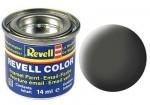 broncegrün, matt Revell 32165