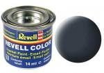 blaugrau, matt Revell 32179