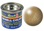 messing, metallic Revell 32192