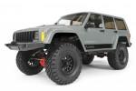 Axial SCX10 II 2000 Jeep© Che Hobbico AX90047