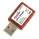 USB Lader Micro Calypso Hobbico FLZA6479