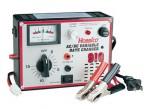 PulseTec Duo-Ladegerät 6006DT Hobbico HCAP0175
