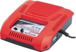 NOSRAM Sigma Power Lader 12V & 220V 1 bis 3S Thunder Tiger 02691