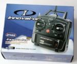 Innovator Sender TS6 Mode2 Thunder Tiger 8605-M2