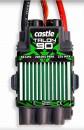 CastleCreations TALON 90 Heli-Regler 3-6S, 90A Thunder Tiger CCT