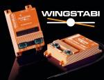 Wingstabi RX-16-DR PRO M-LINK Multiplex 55017